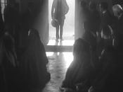 fugitive 1947