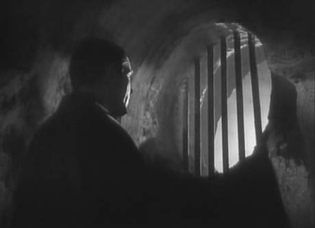 The fugitive - 1947