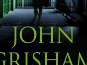 mejores libros John Grisham