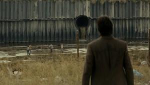 Review: True Detective (s02) – Camino a la perdición
