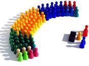 ¿Quiénes hacen Comunicación Política?
