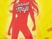 Reseña #78: PIEL JULIETTE Tahereh Mafi