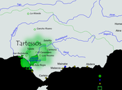 Tartessos, misterioso reino antiguo Occidente