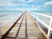 Hora 12+1 #Blogs #Apps #NoticiasVirales