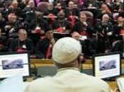 Conocidos teólogos españoles piden expresamente Papa, comunión para personas divorciadas quieren seguir iglesia pleno derecho.