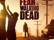 Este domingo agosto llega AMC, apocalipsis zombie