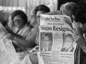 investigación periodística: navegar profundidades noticia