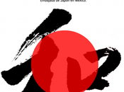 Japón expondrán oferta educativa estudiantes UASLP