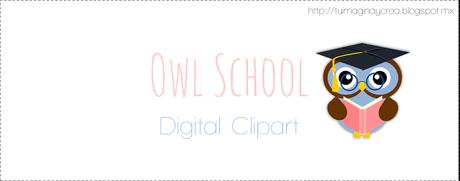 Recursos digitales para tus proyectos de diseño.