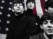 HISTORIA BEATLE [XXXI]: OTRA PERLA LEYENDA NEGRA. Beatles tormenta teorías conspirativas sobre Nuevo Orden Mundial.