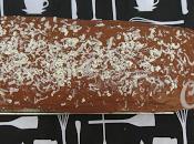 Receta fácil rápida Budín Chocolate, húmedo delicioso.