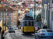 Postales viaje: Lisboa 2011