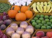 colores vegetales beneficios