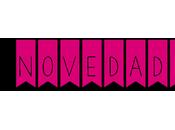 Novedades literarias juveniles para septiembre 2015