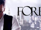 Forever: injusta cancelación