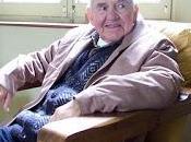 CARLOS POZZO, (Génova 1918; Lima 2008), FUNDADOR CIRCA. Preparando biografía.