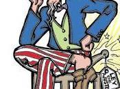 Washington sobran contradicciones Cuba, razones