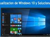 Forzar Actualizacion Windows Solucionar Errores