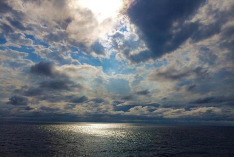 Mar millor
