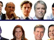 autismo candidatos Twitter Análisis campaña Bogotá