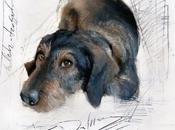 Reseña #90: Perros hijos perra Arturo Pérez-Reverte