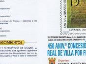 Exposición Filatélica Numismática Linares