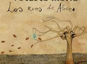 Vetusta Morla llevan videojuego 'Los Ríos Alice' consolas estrenan tema inédito)