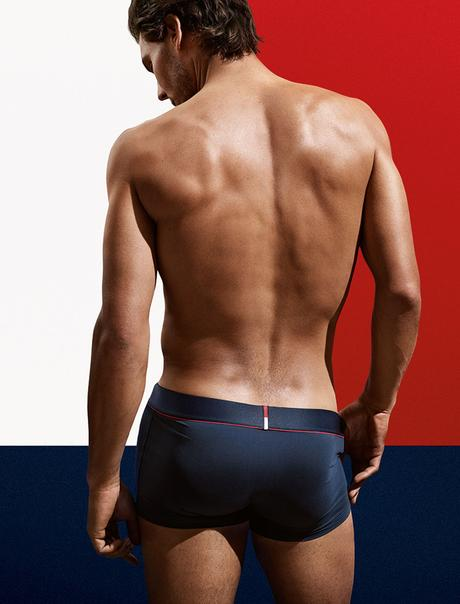 Rafa-Nadal-Tommy-Hilfiger-The-Best-Mens-Underwear-Campaigns-Athletes (4)