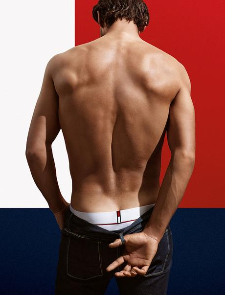 Rafa-Nadal-Tommy-Hilfiger-The-Best-Mens-Underwear-Campaigns-Athletes (3)