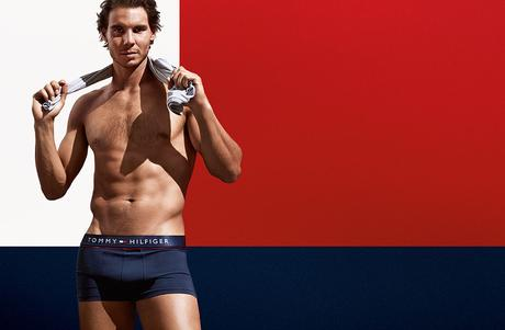 Rafa-Nadal-Tommy-Hilfiger-The-Best-Mens-Underwear-Campaigns-Athletes (2)
