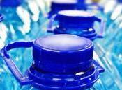 Trampas peligros agua potable embotellada