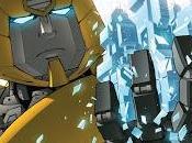 """""""Transformers Lección Autonomía"""" vemos difícil resulta veces mantener paz..."""