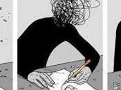 escritura-terapia