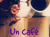 café entre letras #11.