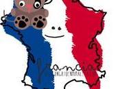 Viajar Francia forma económica