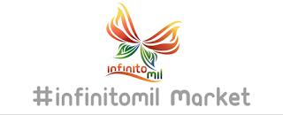 Infinitomil market vuelve