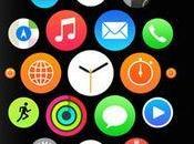 Outlook para Apple Watch