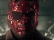 Aquí teneis último tráiler Metal Gear dirigido Kojima