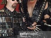 cumpleaños Halford Gene Simmons hoy!