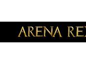 Arena Republic Games:Fantasía,mitología historia