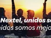 AT&T presenta oferta comercial México través Iusacell Nextel