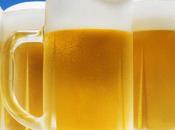 Descubren cerveza adelgaza buena para salud!!