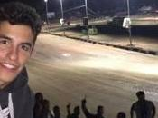 Vuelven motos ahora toca Silverstone