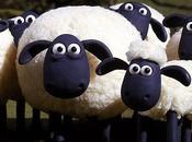 Estrenos DVD: Ryan Gosling oveja Shaun