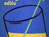 largo adiós (Raymond Chandler) Libros
