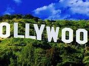 verdadera historia hollywood (2004), david thomson. ecuación completa cine.