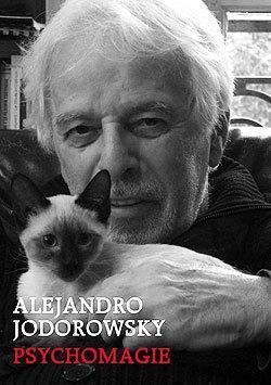 Alejandro-Jodorowsky---Psicomagia