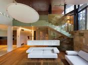 Casa Moderna Estonia