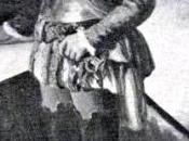 Historia Compartida Diego García Paredes