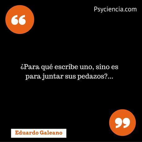 Eduardo Galeano psyciencia 2